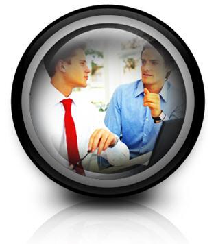 4 Steps to Key Communication Skills