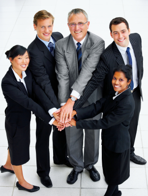 Assess Time Management Skills to Create Team Synergy