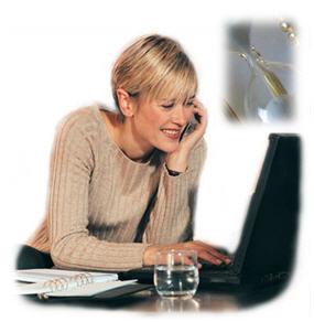 Online Time Management Course