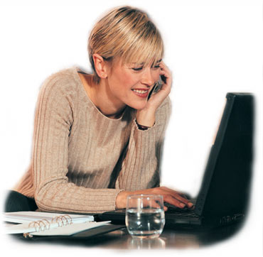 Online Self-Paced Courses in Management, Leadership, Teambuilding, Sales Training