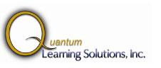 quantum-new-logo-1