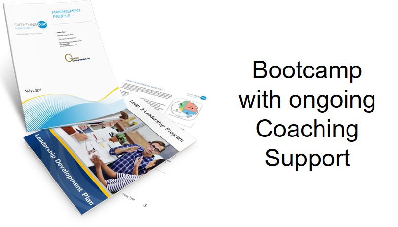 Leap2Leadership - Ongoing Coaching Support - eLearning.jpg