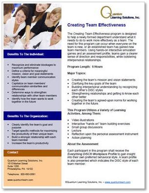 Creating Team Effectiveness.jpg