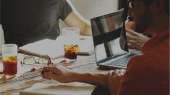 Customer Focused Presentations eLearning.jpg
