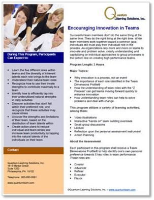 Encouraging Innovation in Teams.jpg