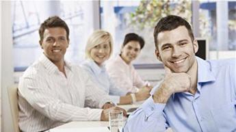 Establishing Credibility and Trust for Customer Service eLearning.jpg