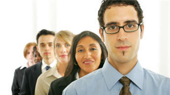 Introduction to Sales - Sales Professionals Make the Difference eLearning.jpg