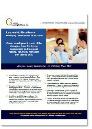Leadership Excellence Course Flyer-1-1.jpg