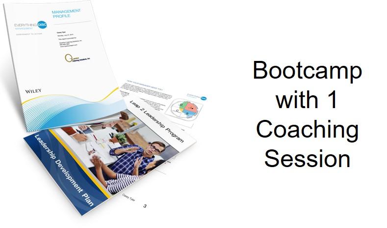 Leap2Leadership - 1 Coaching Session - eLearning.jpg