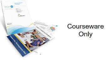 Leap2Leadership - courseware only - eLearing.jpg
