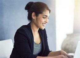Live Online Leadership Classes - Quantum Learning Solutions.jpg