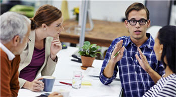 Reinforcing Your Understanding of Behavioral Styles eLearning.jpg