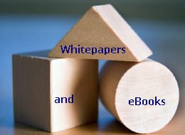 Whitepapers and ebooks - Quantum Learning Solutions-1.jpg