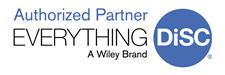 everything_disc_authorized_partner_jpeg.jpg