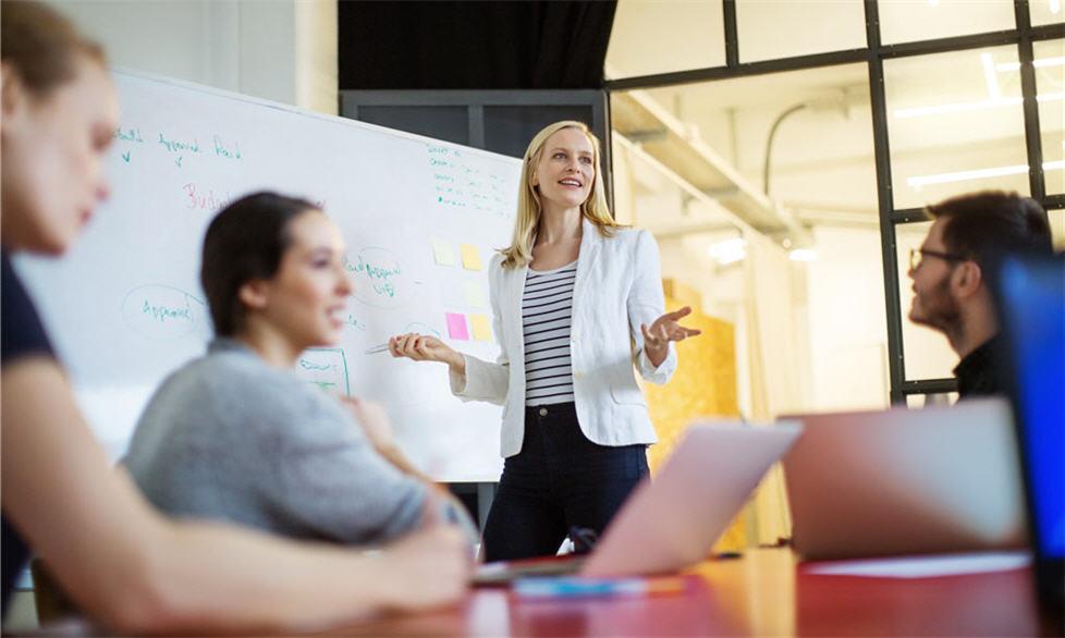 management leadership training - 1.jpg