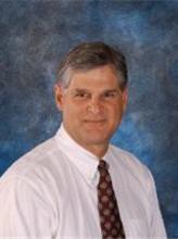 Bob Lobascio